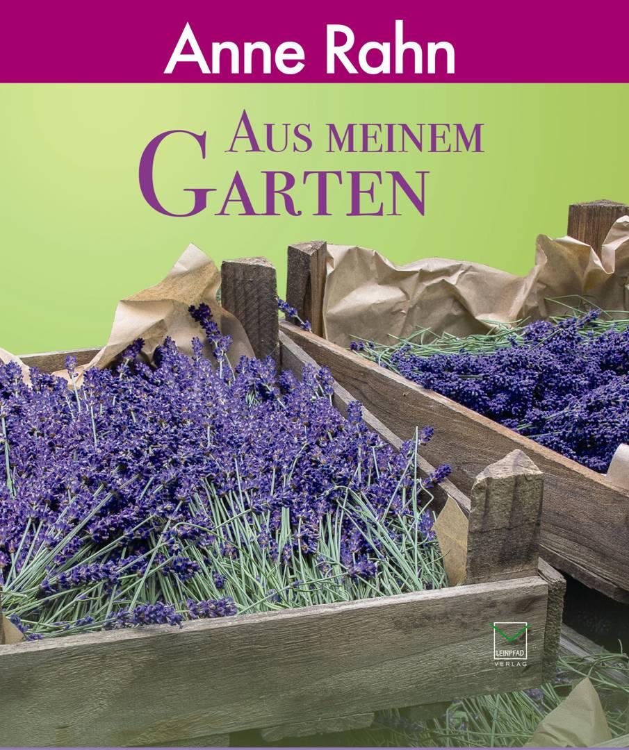 Rahn_Gartenbuch