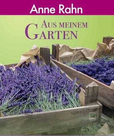 Rahn_Gartenbuch-001