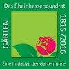 Logo Rheinhessenquadrat